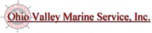 List Of Marine Inland Fabricators Clients Marineinland Com
